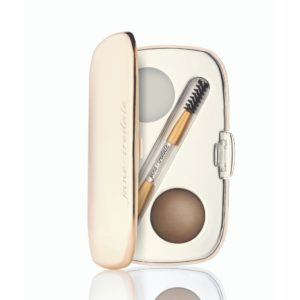 Jane Iredale Great Shape Eyebrow Kit Brunette