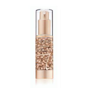 Jane Iredale Liquid Minerals Natural Bottle