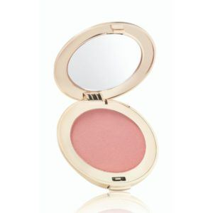 Jane Iredale Pure Pressed Blush Barely Rose