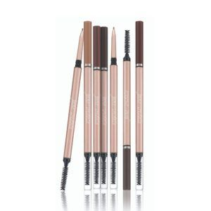 Jane Iredale Retractable Brow Pencil Collection