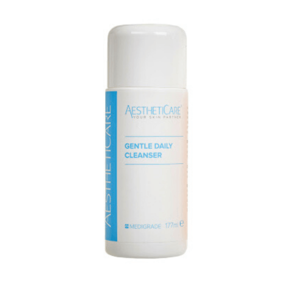 Aestheticare Gentle Daily Cleanser