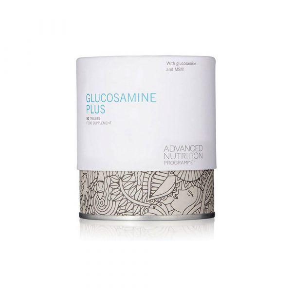 Advanced Nutrition Programme Glucosamine Plus