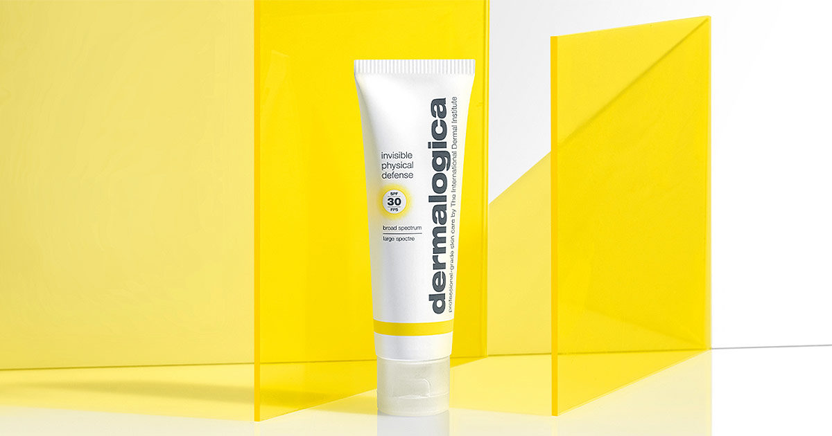 Dermalogica Daylight Defence
