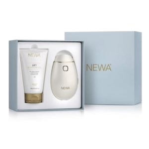 Newa Radio Frequency Skin Tightening Device