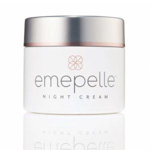 Emepelle-night-cream