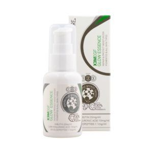 Cliniccare EGF Glow Essence