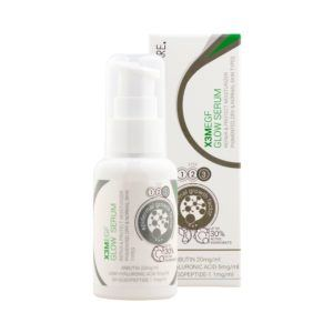 Cliniccare EGF Glow Serum