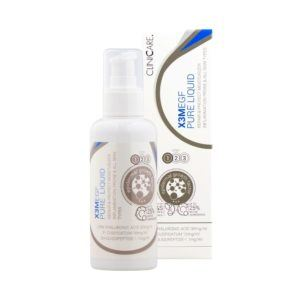 Cliniccare EGF Pure Liquid