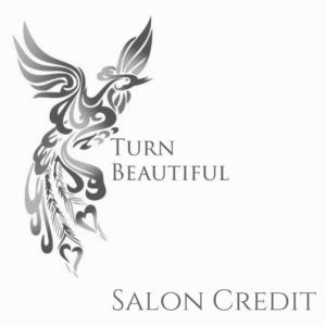 Salon Credit