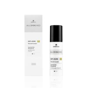 AllSkinMed Essential Skin Renewal