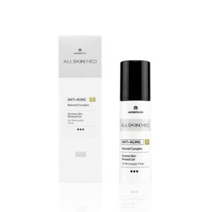 AllSkinMed Extreme Skin Renewal 1%
