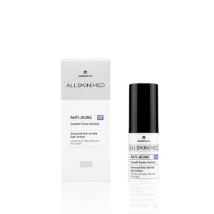 AllSkinMed Advanced Anti-Wrinkle Eye Contour