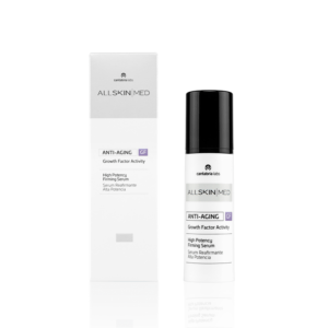 AllSkinMed High Potency Firming Serum
