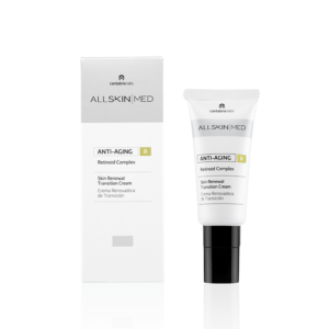 AllSkinMed Skin Renewal Transition Cream