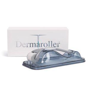 Genuine Dermaroller Hc9