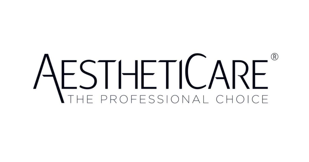 Aestheticare Logo