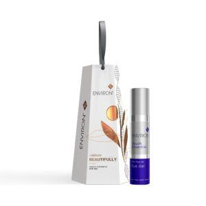 Environ Vita-Peptide Eye Gel Ornament