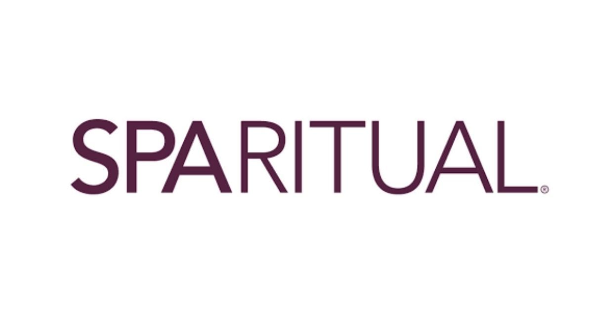 SpaRitual Logo