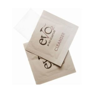 Bio Sculpture Evo Cleanser Sachets