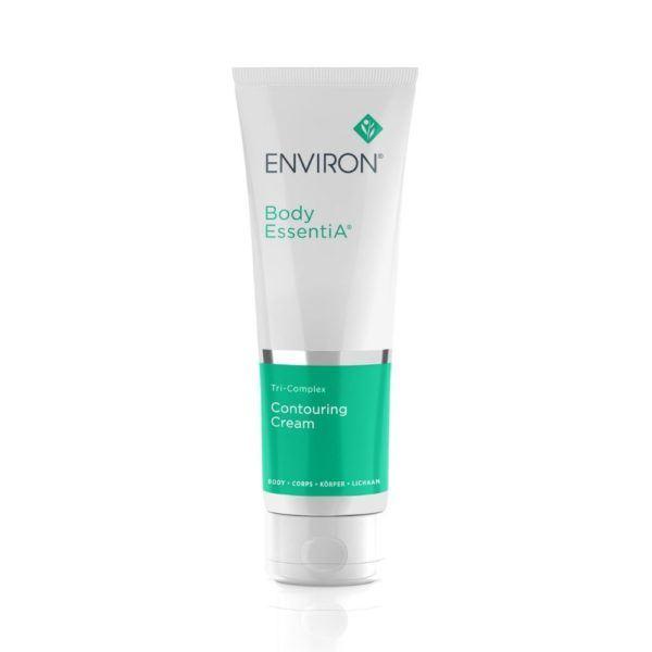 Environ Tri Complex Contouring Cream Body Essentia