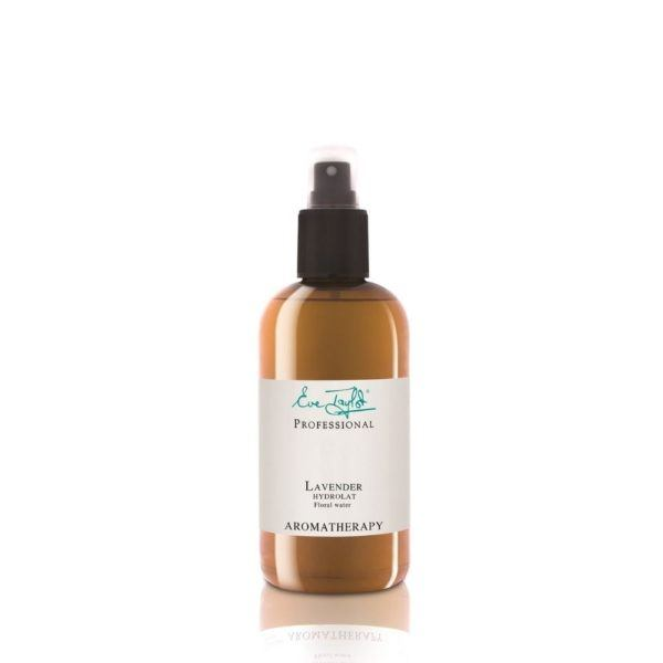 Eve Taylor Hydrolat Lavender Floral Water