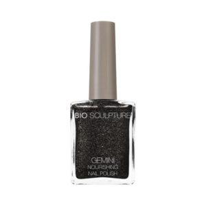 Gemini Nail Polish Starlit Cobblestone No 252