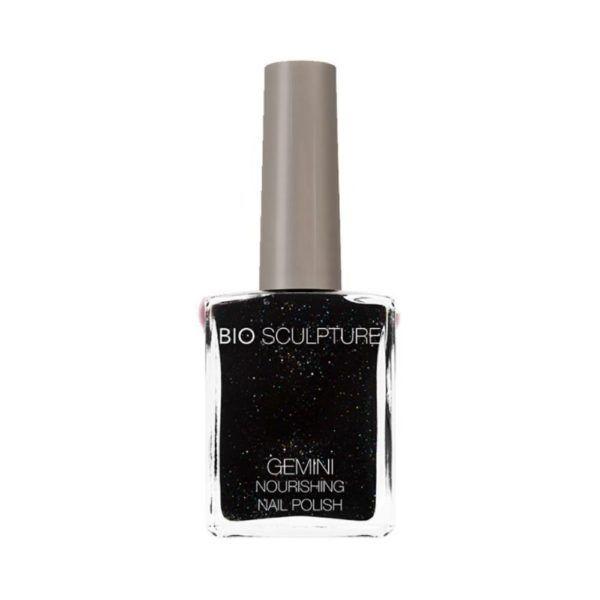 Gemini Nail Polish Starry Night No.80